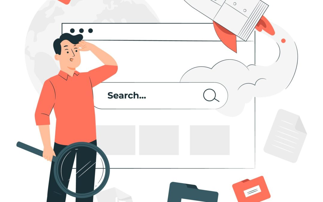 Google Algorithm Updates: How to optimize your content in 2021